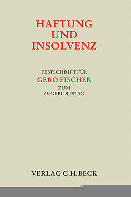 Cover: https://exlibris.azureedge.net/covers/9783/4065/7533/4/9783406575334xl.jpg