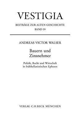 Cover: https://exlibris.azureedge.net/covers/9783/4065/7568/6/9783406575686xl.jpg