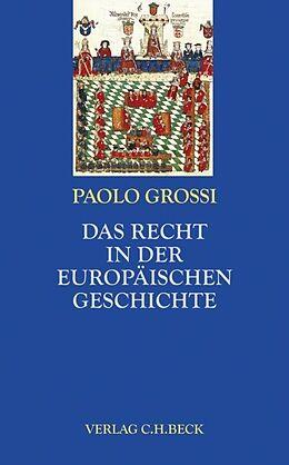 Cover: https://exlibris.azureedge.net/covers/9783/4065/7761/1/9783406577611xl.jpg