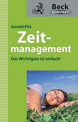 Cover: https://exlibris.azureedge.net/covers/9783/4065/7807/6/9783406578076xl.jpg