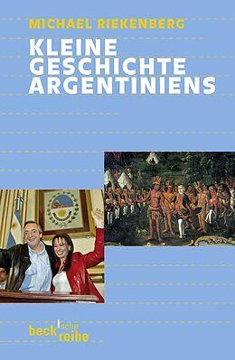 Cover: https://exlibris.azureedge.net/covers/9783/4065/8516/6/9783406585166xl.jpg