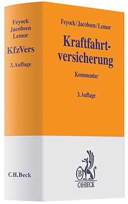 Cover: https://exlibris.azureedge.net/covers/9783/4065/8529/6/9783406585296xl.jpg