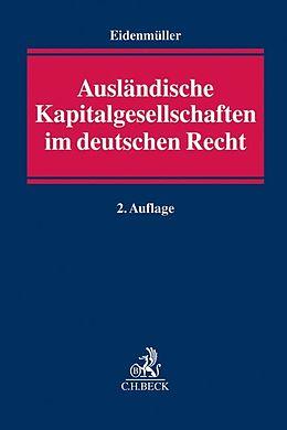 Cover: https://exlibris.azureedge.net/covers/9783/4065/8536/4/9783406585364xl.jpg
