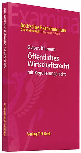 Cover: https://exlibris.azureedge.net/covers/9783/4065/8645/3/9783406586453xl.jpg