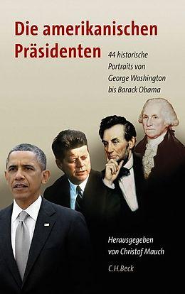 Cover: https://exlibris.azureedge.net/covers/9783/4065/8742/9/9783406587429xl.jpg
