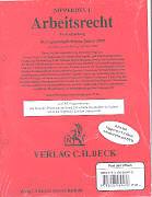 Cover: https://exlibris.azureedge.net/covers/9783/4065/8947/8/9783406589478xl.jpg