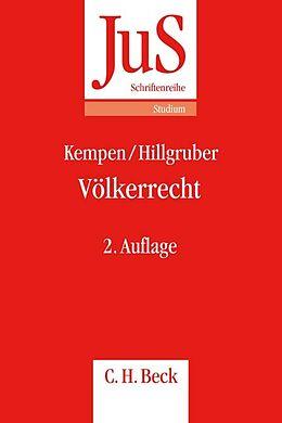 Cover: https://exlibris.azureedge.net/covers/9783/4065/8988/1/9783406589881xl.jpg