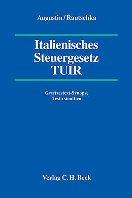 Cover: https://exlibris.azureedge.net/covers/9783/4065/9036/8/9783406590368xl.jpg