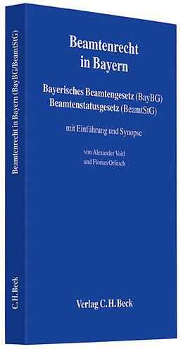 Cover: https://exlibris.azureedge.net/covers/9783/4065/9037/5/9783406590375xl.jpg