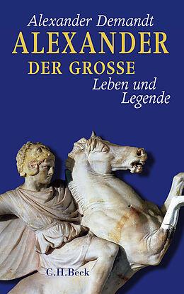Cover: https://exlibris.azureedge.net/covers/9783/4065/9085/6/9783406590856xl.jpg