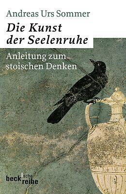 Cover: https://exlibris.azureedge.net/covers/9783/4065/9194/5/9783406591945xl.jpg