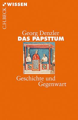 Cover: https://exlibris.azureedge.net/covers/9783/4065/9216/4/9783406592164xl.jpg