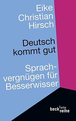 Cover: https://exlibris.azureedge.net/covers/9783/4065/9244/7/9783406592447xl.jpg