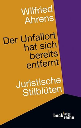 Cover: https://exlibris.azureedge.net/covers/9783/4065/9245/4/9783406592454xl.jpg