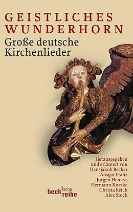 Cover: https://exlibris.azureedge.net/covers/9783/4065/9247/8/9783406592478xl.jpg