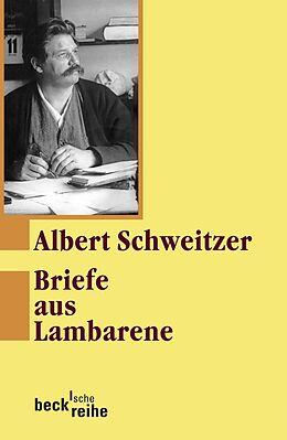 Cover: https://exlibris.azureedge.net/covers/9783/4065/9261/4/9783406592614xl.jpg