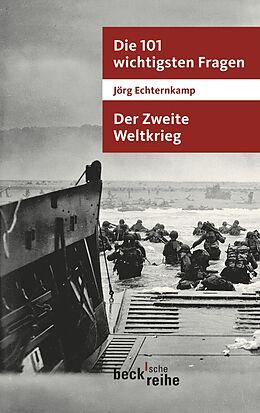 Cover: https://exlibris.azureedge.net/covers/9783/4065/9314/7/9783406593147xl.jpg