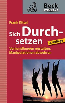 Cover: https://exlibris.azureedge.net/covers/9783/4065/9396/3/9783406593963xl.jpg