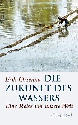 Cover: https://exlibris.azureedge.net/covers/9783/4065/9898/2/9783406598982xl.jpg