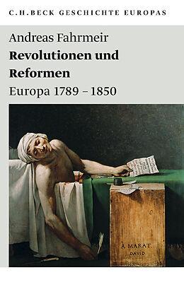 Cover: https://exlibris.azureedge.net/covers/9783/4065/9986/6/9783406599866xl.jpg