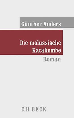 Cover: https://exlibris.azureedge.net/covers/9783/4066/0024/1/9783406600241xl.jpg