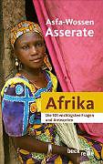 Cover: https://exlibris.azureedge.net/covers/9783/4066/0096/8/9783406600968xl.jpg