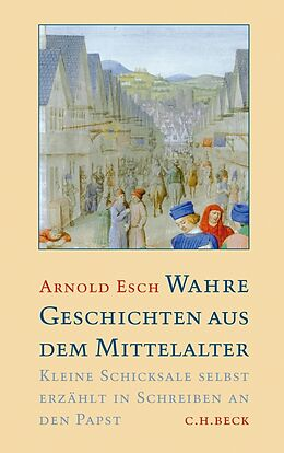 Cover: https://exlibris.azureedge.net/covers/9783/4066/0133/0/9783406601330xl.jpg