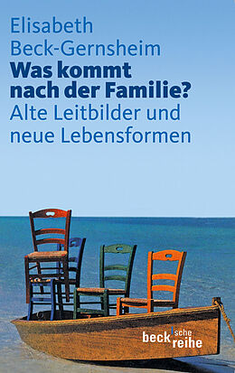 Cover: https://exlibris.azureedge.net/covers/9783/4066/0143/9/9783406601439xl.jpg