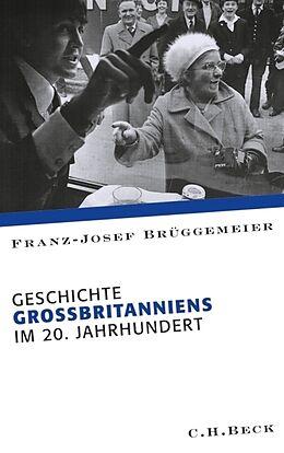 Cover: https://exlibris.azureedge.net/covers/9783/4066/0160/6/9783406601606xl.jpg