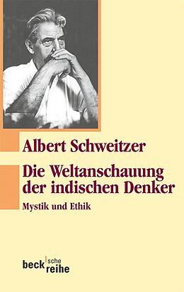 Cover: https://exlibris.azureedge.net/covers/9783/4066/0178/1/9783406601781xl.jpg