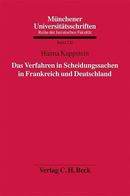 Cover: https://exlibris.azureedge.net/covers/9783/4066/0214/6/9783406602146xl.jpg