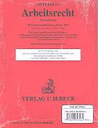 Cover: https://exlibris.azureedge.net/covers/9783/4066/0346/4/9783406603464xl.jpg