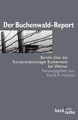 Cover: https://exlibris.azureedge.net/covers/9783/4066/0356/3/9783406603563xl.jpg