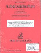 Cover: https://exlibris.azureedge.net/covers/9783/4066/0512/3/9783406605123xl.jpg