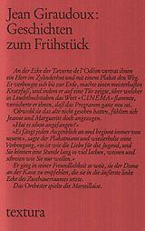 Gedichte Sergej Jessenin Buch Kaufen Ex Libris
