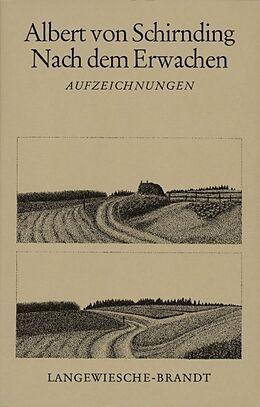 Cover: https://exlibris.azureedge.net/covers/9783/4066/0755/4/9783406607554xl.jpg