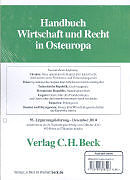 Cover: https://exlibris.azureedge.net/covers/9783/4066/0852/0/9783406608520xl.jpg
