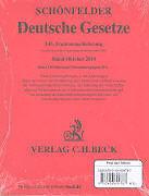 Cover: https://exlibris.azureedge.net/covers/9783/4066/0978/7/9783406609787xl.jpg