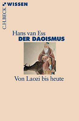 Cover: https://exlibris.azureedge.net/covers/9783/4066/1218/3/9783406612183xl.jpg