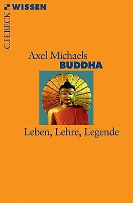 Cover: https://exlibris.azureedge.net/covers/9783/4066/1222/0/9783406612220xl.jpg