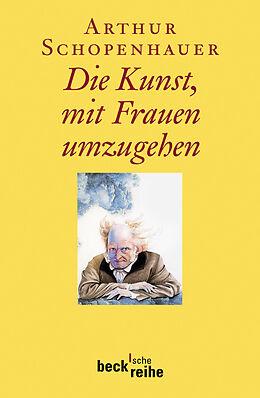Cover: https://exlibris.azureedge.net/covers/9783/4066/1347/0/9783406613470xl.jpg