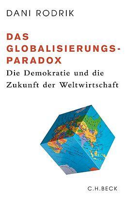 Cover: https://exlibris.azureedge.net/covers/9783/4066/1351/7/9783406613517xl.jpg
