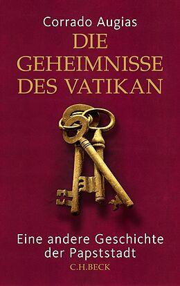 Cover: https://exlibris.azureedge.net/covers/9783/4066/1364/7/9783406613647xl.jpg