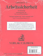 Cover: https://exlibris.azureedge.net/covers/9783/4066/1366/1/9783406613661xl.jpg