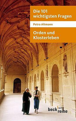 Cover: https://exlibris.azureedge.net/covers/9783/4066/1381/4/9783406613814xl.jpg