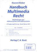 Cover: https://exlibris.azureedge.net/covers/9783/4066/1428/6/9783406614286xl.jpg