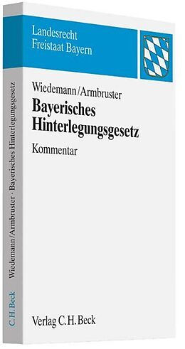 Cover: https://exlibris.azureedge.net/covers/9783/4066/1435/4/9783406614354xl.jpg