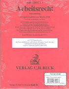 Cover: https://exlibris.azureedge.net/covers/9783/4066/1492/7/9783406614927xl.jpg