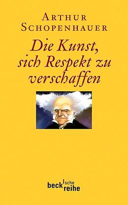 Cover: https://exlibris.azureedge.net/covers/9783/4066/1606/8/9783406616068xl.jpg