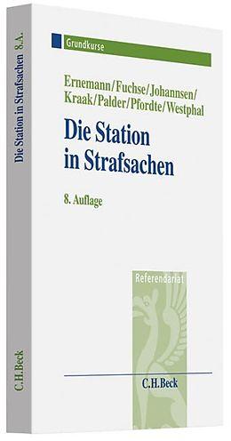 Cover: https://exlibris.azureedge.net/covers/9783/4066/1751/5/9783406617515xl.jpg
